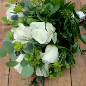 white-rose-and-green-bridal-9-7-2018-1-40-45-PM